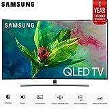 Samsung QN55Q7C QN55Q7 55Q7 55Q7C...