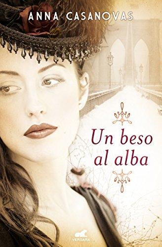 Un beso al alba (Amor y aventura)