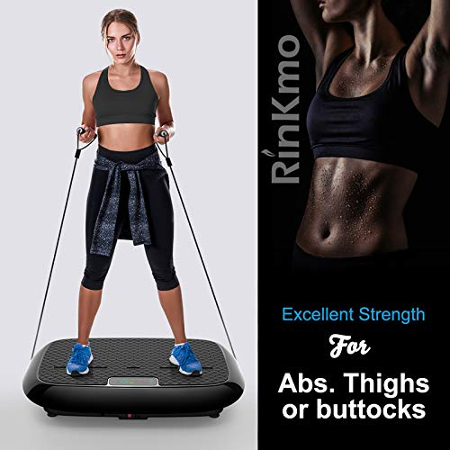51Q4r2mtSrL - Home Fitness Guru