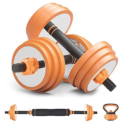 51Q5yMoHAzL - Home Fitness Guru