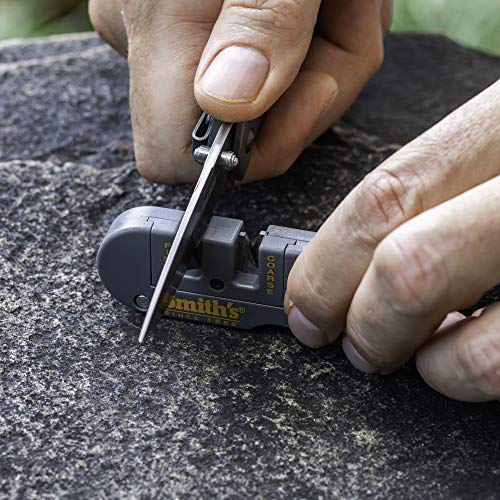 Product Image 6: Smith's Abrasives PP1 hunting-knife-sharpeners