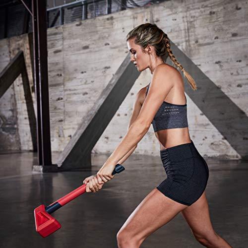 51Q8tVEVaQL - Home Fitness Guru