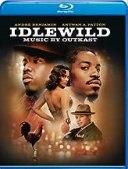 Idlewild [Blu-ray]