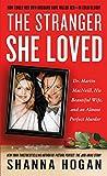 The Stranger She Loved: Dr....