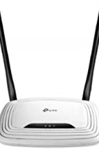 Best  wireless Router Under 50 of October 2020