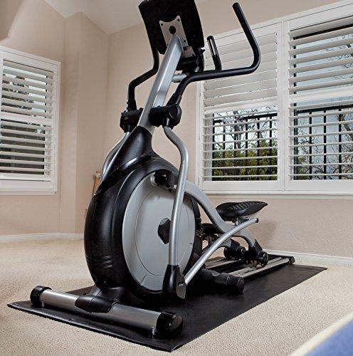 51QOWN551JL - Home Fitness Guru