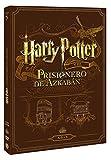Harry Potter. El Prisionero De Azkaban. Ed19 [DVD]