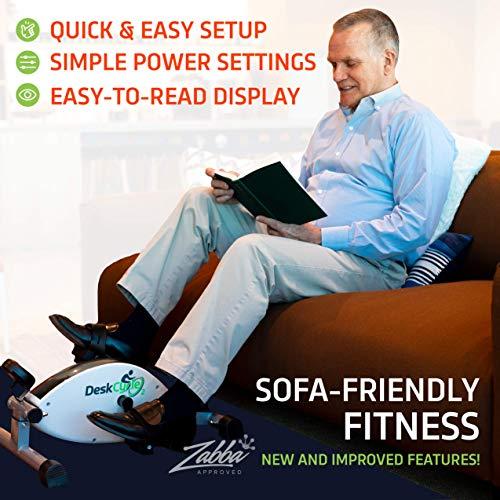 51QPrCp fzL - Home Fitness Guru