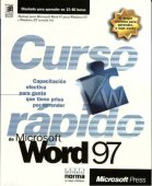 Microsoft Word 97 Quick Course