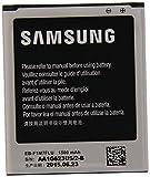 Samsung eb-f1m7flu 3,8V 1500mAh Li-Ion Batterie originale