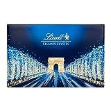 Lindt Champs-Élysées Boîte de Chocolats Assortis – 469 g