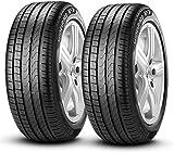 Pirelli CINTURATO P7 ALL SEASON Performance Radial Tire - 225/40R18 92XL