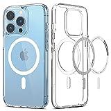 iPhone 13 Pro Hülle von Spigen [MagSafe]