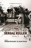 Serial Killer - Tome 5 (Roman lesbien, thriller lesbien)