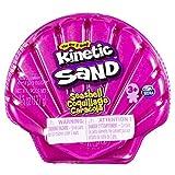 Kinetic Sand: Set Conchiglia