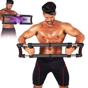 51QpDyFWe5L - Home Fitness Guru