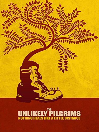 The Unlikely Pilgrims (dir: Kirsten Mallyon)