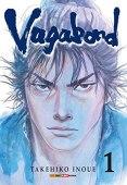Vagabond - volume 1