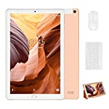 Tablette Tactile 10 Pouces, YESTEL X2 tablettes Android 8.1 3GB+32GB 4 core...