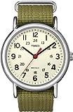 Timex Unisex Weekender 38mm...