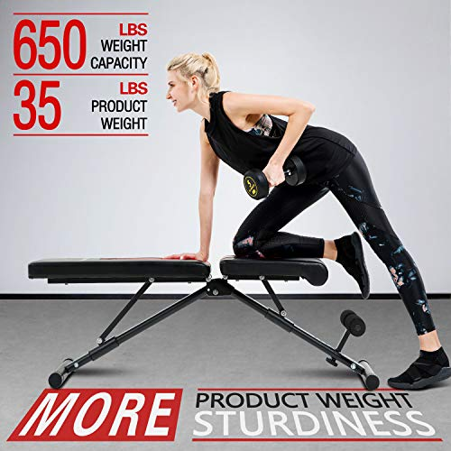 51R2FQmWqIL - Home Fitness Guru