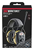 WorkTunes AM/FM Hearing Protector, Great gift idea for Father's Day