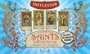 Le coffret des Saints protecteurs - Comment les invoquer !