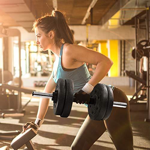 51R72kf0SuL - Home Fitness Guru