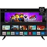 Vizio D-Seires 32inch Class 720p HD Full-Array LED Smart TV with Chromecast Built-in and SmartCast...