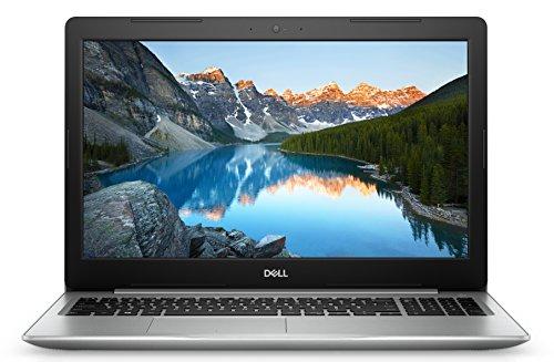 Dell Inspiron 5570 1.80GHz i7-8550U 8ª generación de procesadores Intel®...