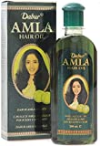 by United Arab Emirates DABUR AMLA HAIR OIL NATURAL CARE FOR HEALTHY, LONG &...