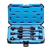 Capri Tools 30083 Torque...
