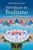 Giới thiệu về Phật giáo