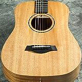 Taylor/Baby Mahogany テイラー ミニ アコースティックギター フォークギター アコギ BT2 BT-2
