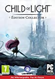 Editeur : Ubisoft Classification PEGI : ages_7_and_over Plate-forme : Windows XP Date de sortie : 2014-04-30