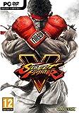 Jeu de combat sur PC. La légende des jeux de combat revient avec Street Fighter V! Grâce a la technologie de l'Unreal® Engine 4, le jeu est extremement détaillé avec des visuels époustouflants tandis que le gameplay, a la fois accessible et profond, ...