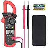 Etekcity Digital Multimeter...