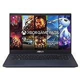 ASUS FX571GT-AL717T PC Portable Gaming 15'' FHD 120HZ (Intel Core I5-9300H, RAM...