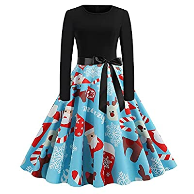 striped maxi dresses for women,flared dress,flounce dress,pink sequin dress,camo dresses for women,lace midi dress,formal dresses for women evening,dress jacket for women,formal dresses for women plus size,belted dresses for women,dress v neck,long f...