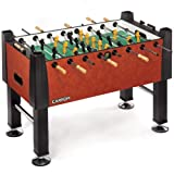 Carrom 530.00 Signature Foosball Table (Moroccan)