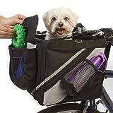 Yosoo Portable Pet Travel Bike...