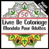 Coloriage Antistress Pour Adultes Un Mandala Pour Vous Detendre En 2021
