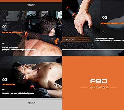 51Rq2NlOOeL - Home Fitness Guru