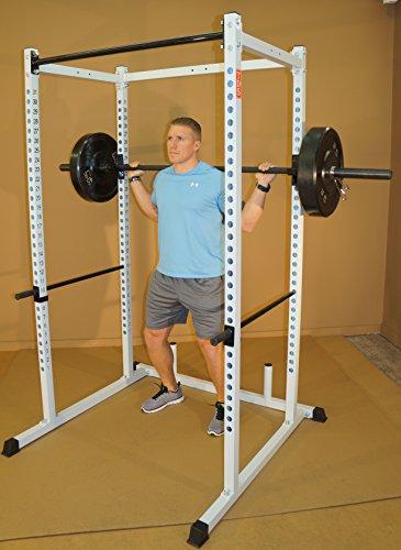 51RqJE67sCL - Home Fitness Guru