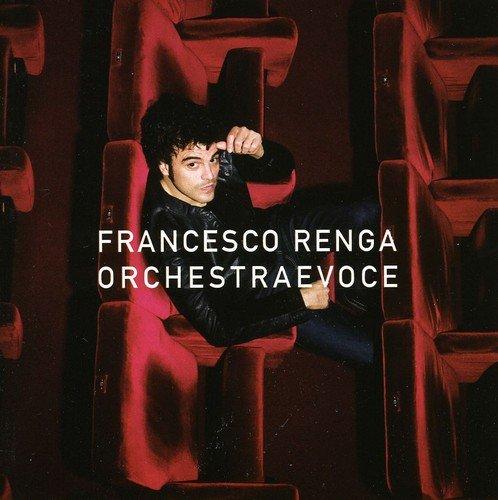 Orchestra E Voce