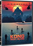 Kong:Skull Island