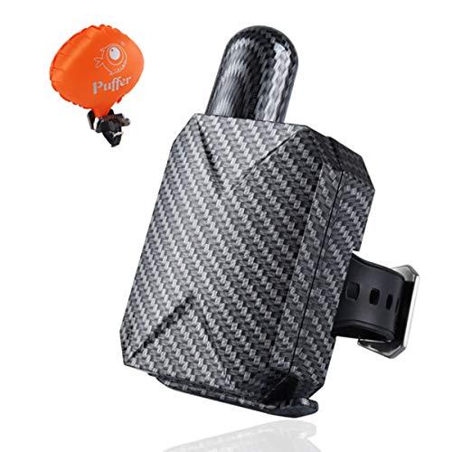 Bracelet Flottant Portable pour Les Enfants Adultes - Bracelet Anti-Noyade...