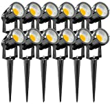 15W Low Voltage...image