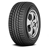 Uniroyal Tiger Paw Touring HR Radial Tire - 215/65R15 96H