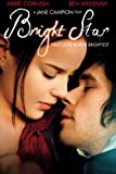 Bright Star poster thumbnail